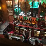 Photo of Waxy O'Connor's Pub