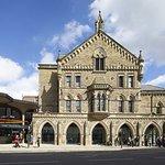 Foto di York Theatre Royal