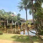 Photo of JW Marriott Phuket Resort & Spa