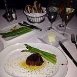 Foto de Mastro's Steakhouse