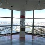 Photo of Chiba Port Tower