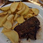 Borowski Restaurant & Bar Foto