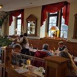 Photo of Cafe Schinkelwache