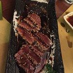 Photo of Zen Sushi Restaurant