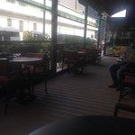 Photo of Radisson Blu Hotel, Istanbul Sisli