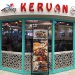 Photo of Kervan Turkish Restaurant COEX Mall
