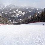 Bilde fra Panorama Mountain Resort