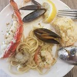 Foto de Red Lobster Malaysia