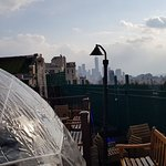 Photo of 230 FIFTH ROOFTOP BAR NYC