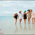 Girls Getaway trips are fun and memorable at The Tuscany!