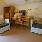 Ravenhill Guesthouse Foto
