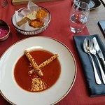 Фотография Anatolian Kebab & Grill