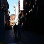Foto de Mathew Street