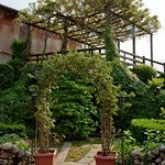 Photo of Tenimento Al Castello