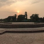 Photo of Sarnath