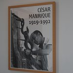 Photo of Fundacion Cesar Manrique