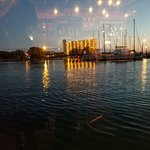 Foto de Bayou Joe's