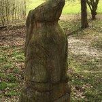 صورة فوتوغرافية لـ Lullingstone Country Park