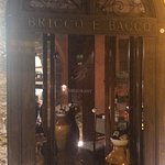 Bricco & Bacco照片
