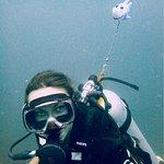 Photo of Scuba Birds International Dive Center