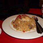 Photo of Oriental Pearl Restaurant
