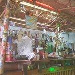 Foto de Enjoy Bkk Bistro Bar