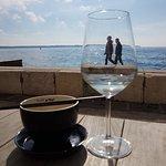 Restaurant Hotel Piran의 사진