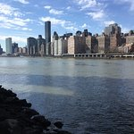 Upper East Side Photo