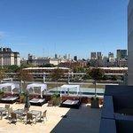 Photo de Hilton Buenos Aires