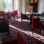 Foto Rocpool Reserve hotel & Chez Roux