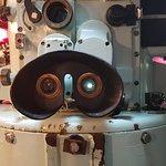 Photo of Museo Naval Submarino O'Brien