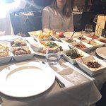 Photo of OBEIRUT Lebanese Cuisine