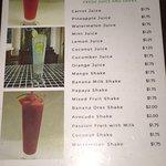 Photo of MAOM Restaurant