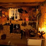 صورة فوتوغرافية لـ Alsfeld Fairy Tale House