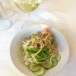 Foto van Sudestada Restaurant
