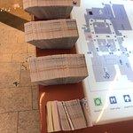 City Centre Bahrain