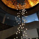 Museum of Modern Art (Museo de Arte Moderno)