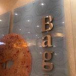 صورة فوتوغرافية لـ Let's Bagel