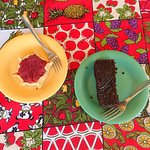 Photo de Island Bakery & Sweets