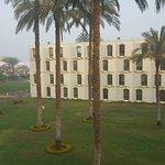 Bild från Le Passage Cairo