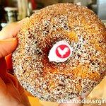 Billede af Federal Donuts