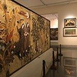 Photo of Fine Arts Museum (Bao Tang My Thuat)