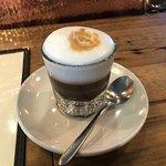 Foto de Steampunk Coffee Roasters