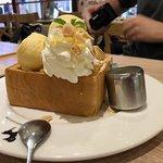 ภาพถ่ายของ After You Dessert Cafe - Seacon Square