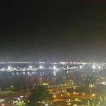 Foto di Le Meridien Panama
