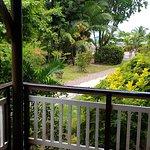 Bild från Acajou Beach Resort