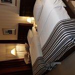 Photo of Hotel Dubrovnik