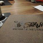 Photo of Samurai