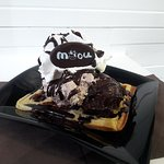 Photo of Moou Gelateria Artigianale