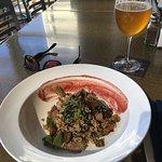 Graze Restaurant의 사진